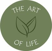 The Art Of Life ™